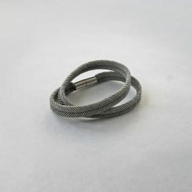 Herringbone-02-1200x1200