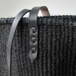 Tote-black-02-1200x1200