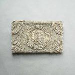 Cream-beaded-clutch01