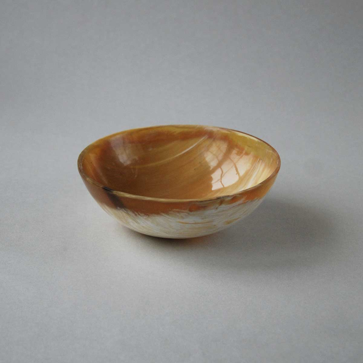 Bowl-golden-01-1200x1200