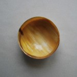 Bowl-golden-02-1200x1200