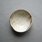 Bowl-white-02-1200x1200