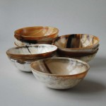 Bowls-light-01-1200x1200