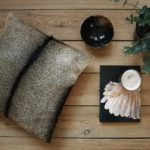 cushion-coffee-1200x1200