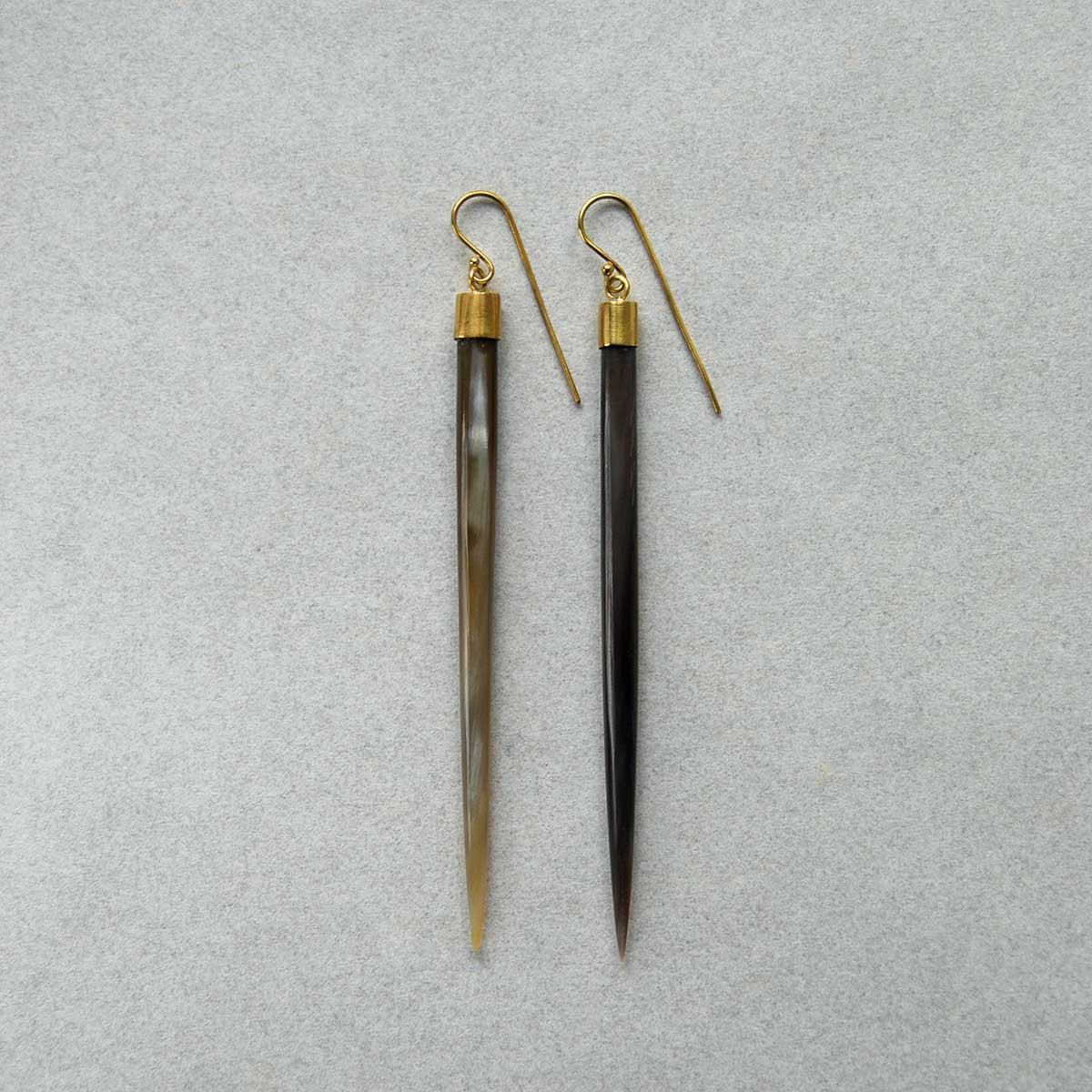 Earrings-01-1200x1200