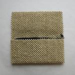 Khaki paper clutch 02 1200x1200