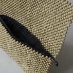 Khaki paper clutch 03 1200x1200