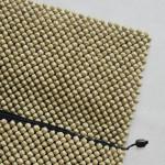Khaki paper clutch 04 1200x1200