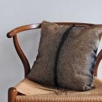 Pillow-tan-01-1200x1200