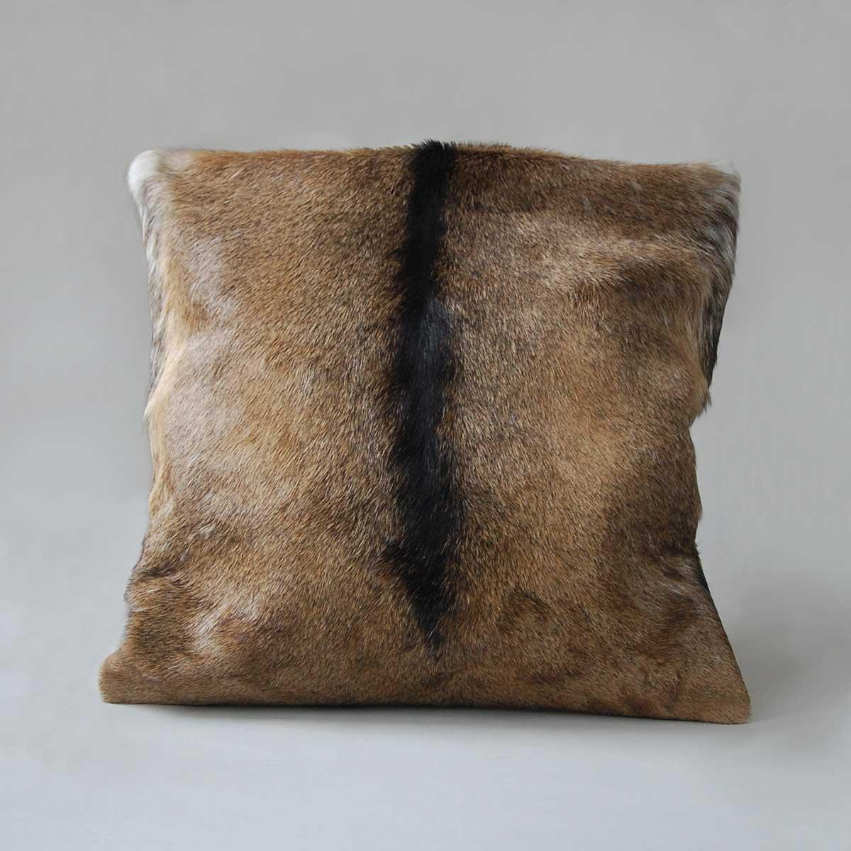 Pillow-tan-02-1200x1200