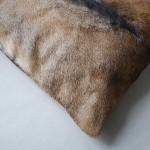 Pillow-tan-04-1200x1200