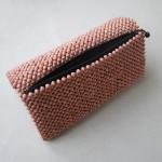 Rose paper clutch 05 1200x1200