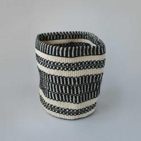Storage-basket-01-1200x1200