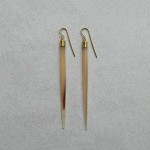 Earrings-light-01-1200x1200