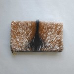 Ipad-sleeve-02-1200x1200