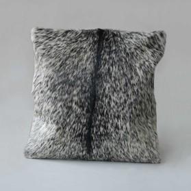 Pillow-grey-01-1200x1200