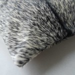 Pillow-grey-02-1200x1200