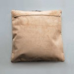 Pillow-grey-03-1200x1200