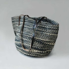 Tote-dark-grey-natural-1200x1200