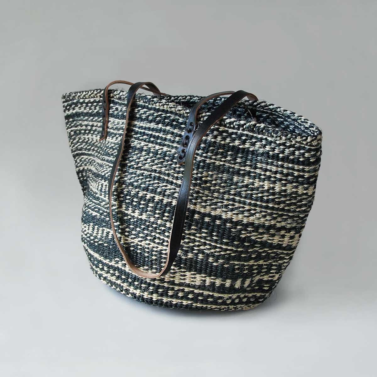 Tote-dark-grey-natural-1200x1200