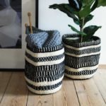 two-sisal-baskets-1200x1200