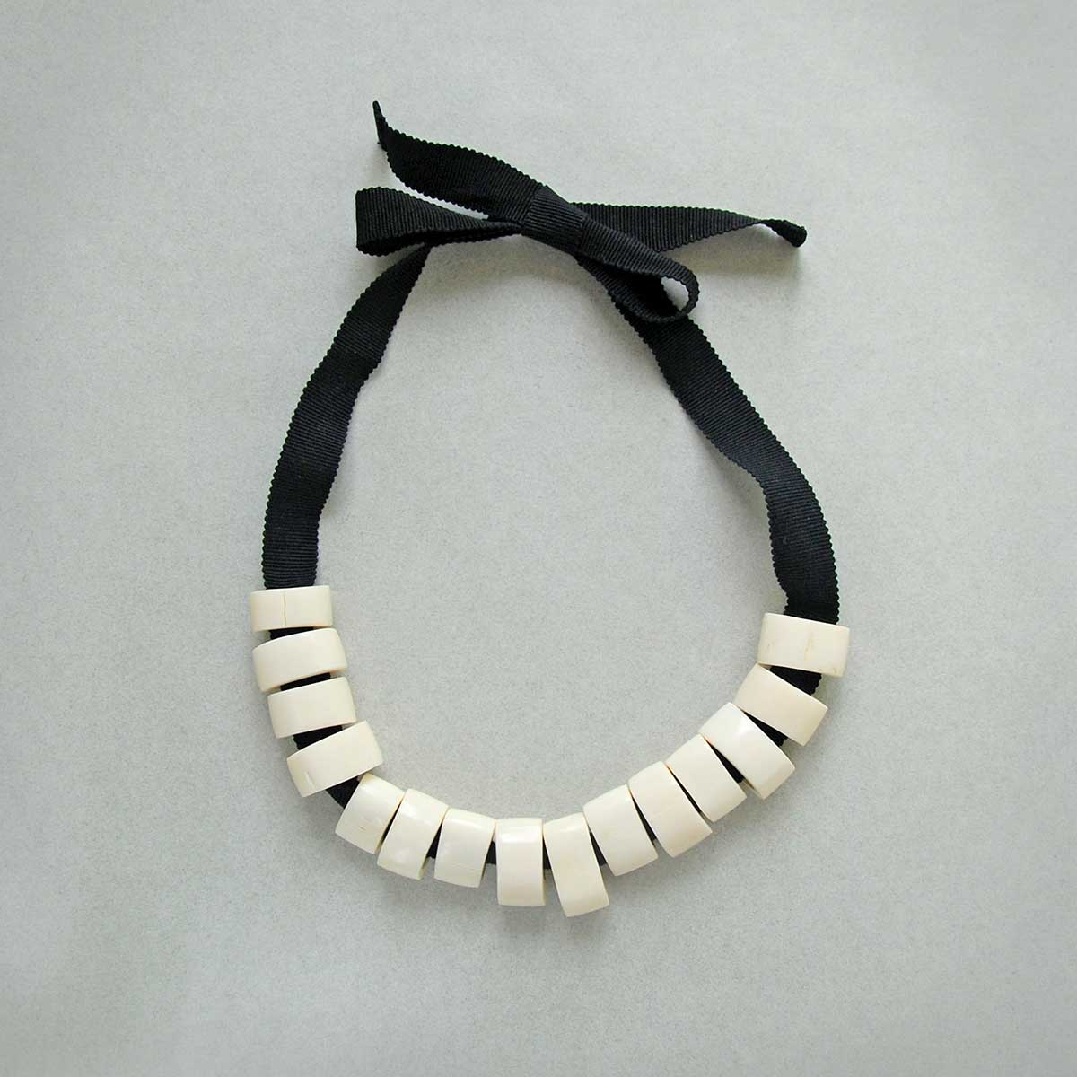 Bone-necklace-01-1200x1200
