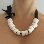 Bone-necklace-05-850x850