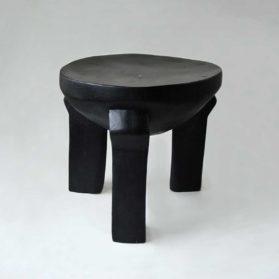 wooden-stool01-1200x1200