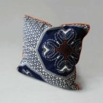 African-pillow01-1200x1200