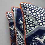African-pillow04-1200x1200