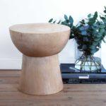 Champagne-cork-stool04-1200x1200