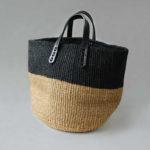 Black-shopping-tote-1200x1200
