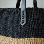 Black-shopping-tote-detail-1200x1200