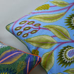 African-pillow-blue03