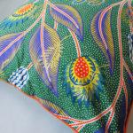 African-pillow-green02