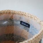 Planter-medium-stripe-detail
