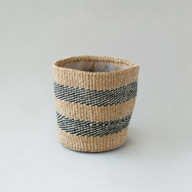 Planter-medium-stripe02