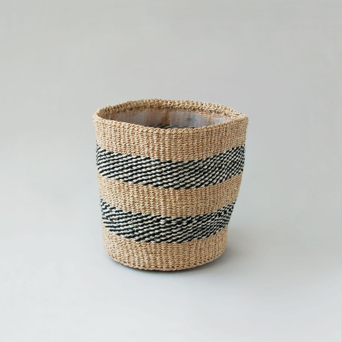 Planter-medium-stripe02