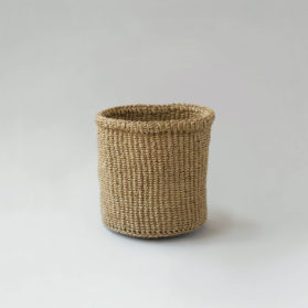 Planter-small-natural01