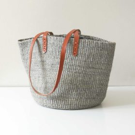 Light-grey-tote