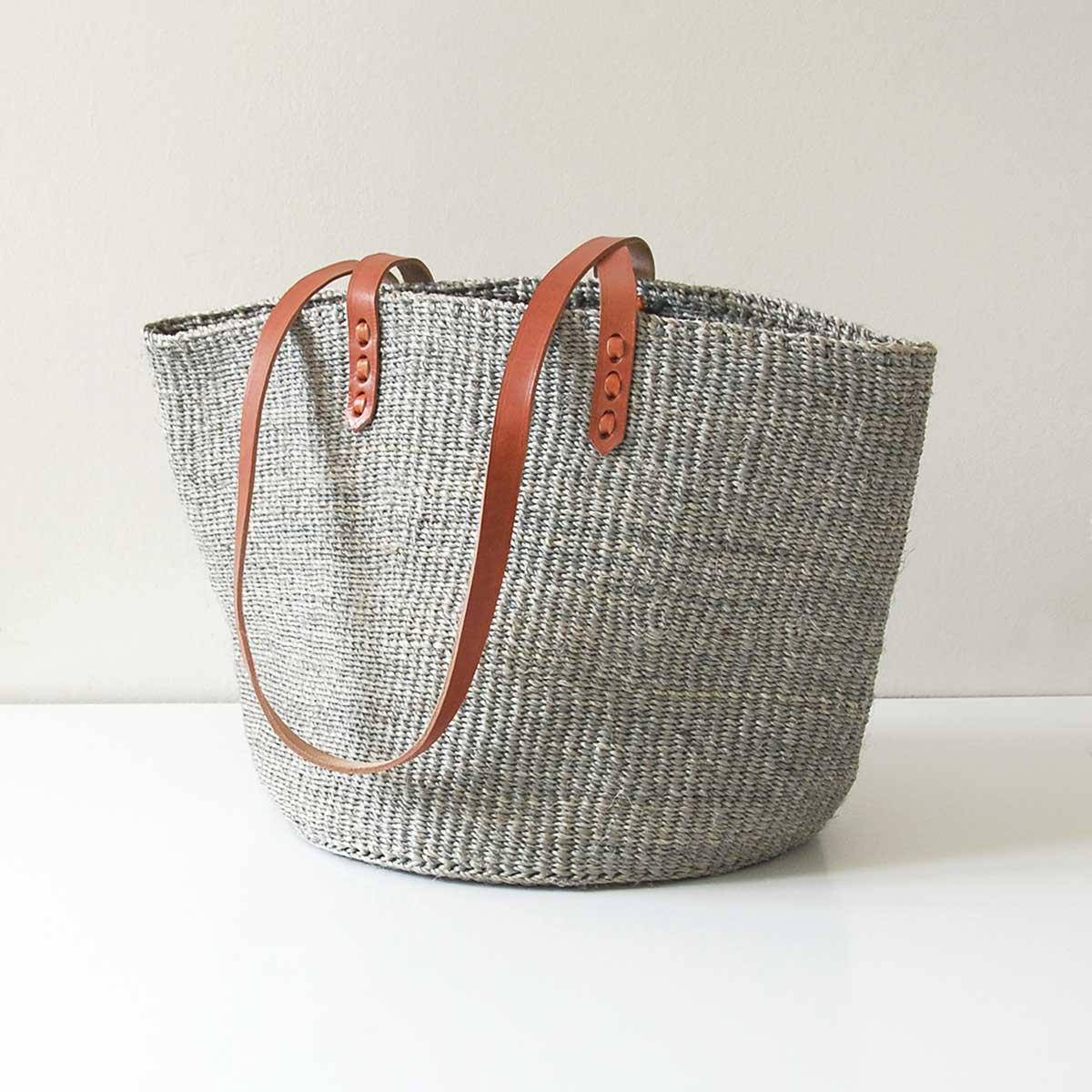 Light-grey-tote